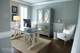 office desk armoire. Home Office Desk Armoire Magnificent Decorating Ideas For Traditional Design With