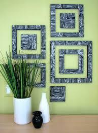 diy wall art ideas diy wall art decor living room