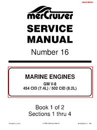 4l engine water circulation diagram 3 4l auto wiring diagram 7 4l 454 mercruiser manual gasoline engines on 4l engine water circulation diagram 3