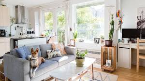 painting a living room ideas