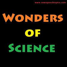 essay writing topics speech topic short stories english proverbs essay writing topics wonders of science