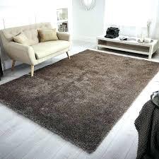 pink and black rugs area rugs grey rug wool rug pink rug black fluffy carpet pink and black rugs pink and black area rugs hot