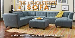 american home furniture store. Brilliant Furniture Cozy Inspiration American Home Furniture Wallpaper Innovative With Picture  Of Az Albuquerque Farmington Nm Store C