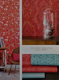 Behang Verfland België Interieur Advies Showroom Hasselt