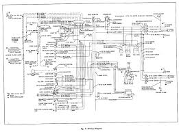 1957 chevy 210 wiring diagram wiring diagrams and schematics 1957 chevrolet wiring diagram clic
