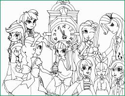 my little pony equestria coloring pages to print elegant my little pony friendship is magic