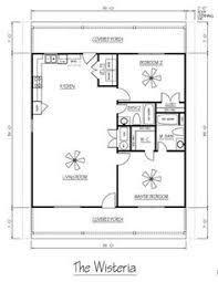 best small house plans. Fine Plans Metal Home Plans  Building Outlet Corp  10390 Bradford Rd Littleton CO To Best Small House A