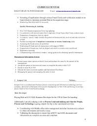 policy analyst cover letter | env-1198748-resume.cloud .