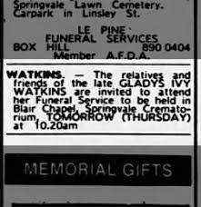 The Age from Melbourne, Victoria, Australia on July 27, 1988 · Page 36