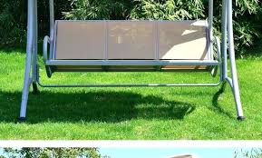 outdoor dog bed with canopy – rodrigowagner