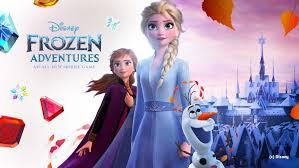 suble frozen ii 2019 sublesjam