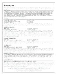 Perfect Design Career Live Resume Builder Livecareer Free Download