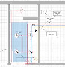 bathroom gfci code bathroom design ideas bathroom electrical wiring