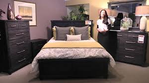 oldbrick furniture. Dazzling Old Brick Furniture With Elegant Design For Home Ideas Oldbrick