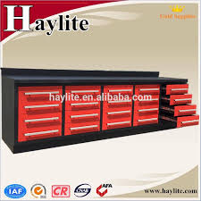 metal workbench with drawers. haylite practical and multi-function portable workbench - buy workbench,portable workbench,multi-function product on alibaba.com metal with drawers