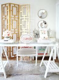 colorful feminine office furniture. Colorful Feminine Office Furniture S Chair Canada .