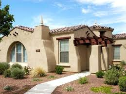 good southwestern style homes and southwest house plans with courtyard adobe southwestern style house southwest style