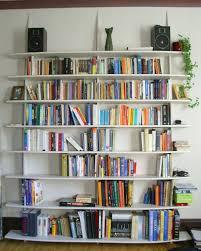 Splendid Decorating Ideas For Bookshelf Design Plans : Amazing Bookshelf  Decorating Plans Interior Design Ideas Using