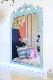 Bedroom Beautiful Design Awesome Kids Bedrooms Ideas Furniture ...