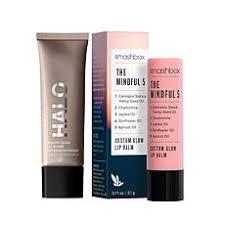 <b>Smashbox</b> Makeup | Shop <b>Smashbox</b> Makeup Line | HSN
