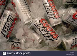 Coors Light Beverage Center Coors Light Stock Photos Coors Light Stock Images Page 3