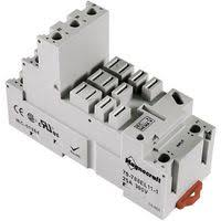el schneider electric magnecraft relay socket din schneider electric magnecraft 70 788el11 1