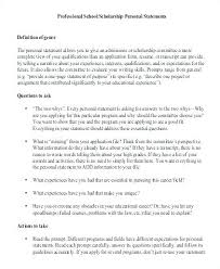 Personal Statement For A Cv Personal Statement Cv Retail On Resume Example Letsdeliver Co