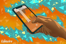 Iphone Ringtone Designer App 4 Great Free Iphone Ringtones Apps