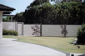 Chain Link Fence Privacy Screen Wooden Fence Panels
