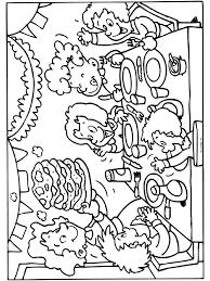 Kleurplaat Juffendag Restaurant Kleurplaat Google Zoeken Pencil