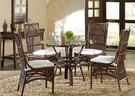 wicker furniture for sunroom. Sunroom Furniture Wicker For S