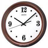 Напольные, <b>настенные часы Seiko</b>: Купить в Санкт-Петербурге ...