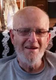 Michael McDermott Obituary - Dyersville, Iowa | Legacy.com