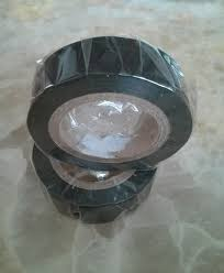 pvc electrical insulation tape, used for wrapping cable, wire or Wiring Harness Wrapping Tape pvc electrical insulation tape, used for wrapping cable, wire or car harness wiring harness wrap tape