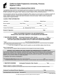 Graduation Program Template Pdf Top Graduation Program Templates Free To Download In Pdf Format