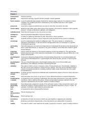 Gai Score Chart Flow Chart For Writing Wais Docx Flow Chart For Writing