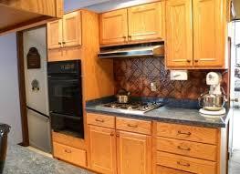 modern cabinet furniture. furniture applied modern cabinet hardware in large solid oak wood modern cabinet furniture
