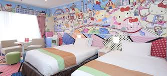 hello kitty room furniture. perfect furniture hello kitty room town intended room furniture