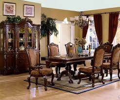 photo gallery of raymond flanigan furniture