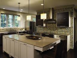Omega Dynasty Kitchen Cabinets Napakitchenbath