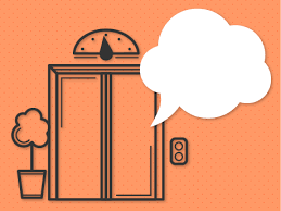 What Is A Elevator Speech You Need An Elevator Pitch About School Culture And Climate Edutopia