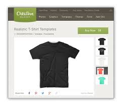 Websites Where You Can Make Your Own Shirt How To Start A T Shirt Business In 24 Hours