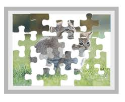 Small Picture Play Online Jigsaw Puzzles at ProProfs