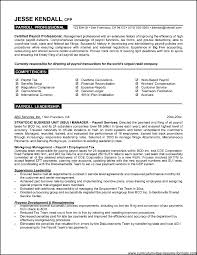 ... Bright And Modern Resume Professional Writers 15 Top Services ...