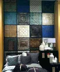 ideas for furniture.  For Accent Wall Decor Totally Design Of Ideas For Pictures Furniture Home On E