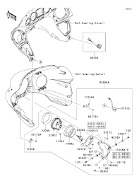 2014 kawasaki vulcan 1700 vaquero abs se vn1700kefa accessory aux schematic search results 0 parts in 0 schematics