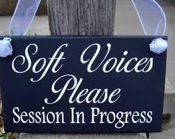 Quiet Please Meeting In Progress Sign Quiet Please Meeting In Progress Sign 20402 Enews