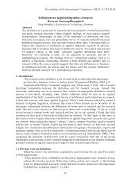 architecture dissertation topics on educational administration