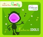 Future Idols
