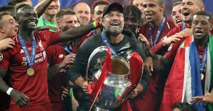This statistic lists all players the manager has played in descending order of their appearances. Can You Name Every Liverpool Player Sold For A Fee By Jurgen Klopp Planet Football